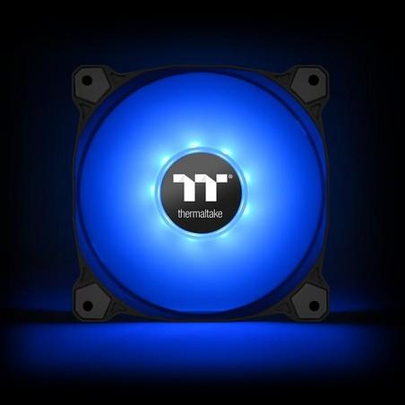 thermaltake-pure-plus-14-rgb-tt-premium-edition-processore-ventilatore-14-cm-nero-grigio-11.jpg