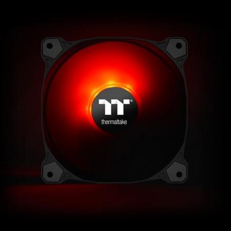 thermaltake-pure-plus-14-rgb-tt-premium-edition-processore-ventilatore-14-cm-nero-grigio-12.jpg