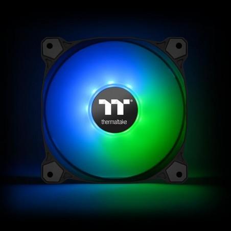 thermaltake-pure-plus-14-rgb-tt-premium-edition-processore-ventilatore-14-cm-nero-grigio-13.jpg