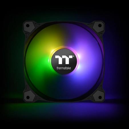 thermaltake-pure-plus-14-rgb-tt-premium-edition-processore-ventilatore-14-cm-nero-grigio-14.jpg
