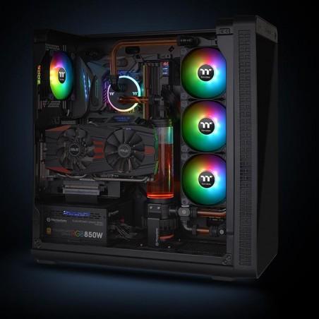 thermaltake-pure-plus-14-rgb-tt-premium-edition-processore-ventilatore-14-cm-nero-grigio-16.jpg