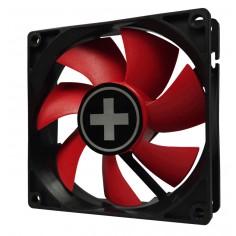 xilence-xpf120r-case-per-computer-ventilatore-12-cm-nero-rosso-1.jpg