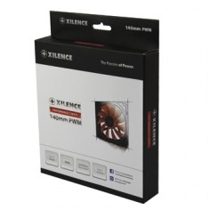 Alimentatore Corsair SF Series SF600 80 PLUS Platinum SFX 600W