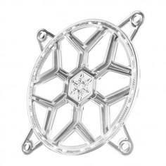 silverstone-fg141-universale-striscia-led-1.jpg