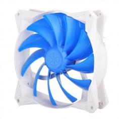 silverstone-fq141-case-per-computer-ventilatore-14-cm-blu-bianco-1.jpg