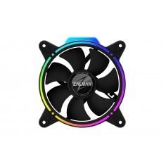 zalman-zm-rfd120a-ventola-per-pc-case-per-computer-ventilatore-12-cm-nero-1.jpg