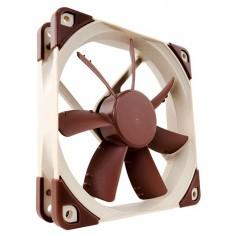 noctua-nf-s12a-uln-ventola-per-pc-case-per-computer-ventilatore-12-cm-marrone-1.jpg