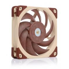 noctua-nf-a12x25-5v-pwm-case-per-computer-ventilatore-12-cm-beige-rosso-1.jpg