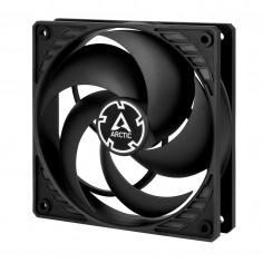arctic-p12-pwm-pst-co-case-per-computer-ventilatore-12-cm-nero-1.jpg