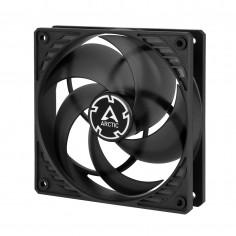arctic-p12-pwm-case-per-computer-refrigeratore-12-cm-nero-trasparente-1.jpg