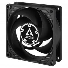 arctic-p8-pwm-pst-case-per-computer-ventilatore-8-cm-nero-1.jpg