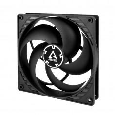 arctic-p14-pwm-case-per-computer-refrigeratore-14-cm-nero-1.jpg