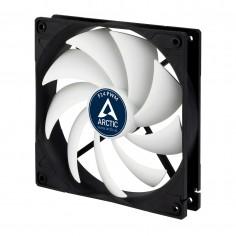arctic-f14-pwm-case-per-computer-refrigeratore-14-cm-nero-bianco-1.jpg