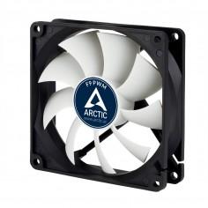 arctic-f9-pwm-case-per-computer-ventilatore-92-cm-nero-bianco-1.jpg