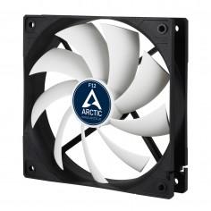 arctic-f12-case-per-computer-refrigeratore-12-cm-nero-bianco-1.jpg