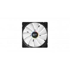 cryorig-qf140-silent-case-per-computer-ventilatore-14-cm-nero-1.jpg