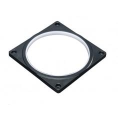 akasa-ak-ld08-rb-accessori-di-raffreddamento-hardware-nero-1.jpg