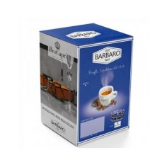 Caffè Barbaro Tisana...