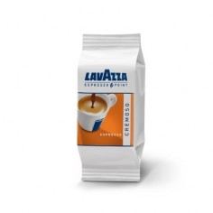 Caffè Lavazza miscela Web...