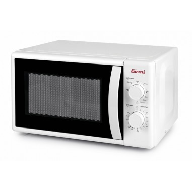 girmi-fm02-superficie-piana-microonde-con-grill-20-l-700-w-bianco-1.jpg