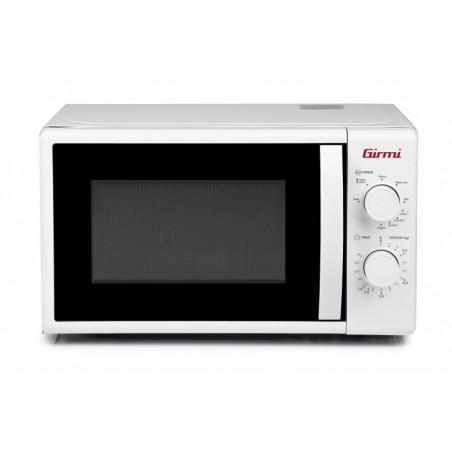 girmi-fm02-superficie-piana-microonde-con-grill-20-l-700-w-bianco-2.jpg