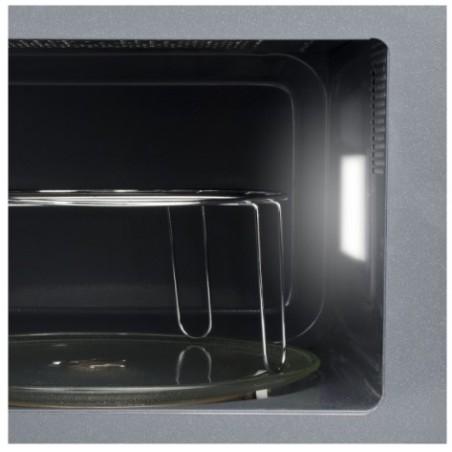 girmi-fm04-superficie-piana-microonde-combinato-20-l-700-w-nero-6.jpg