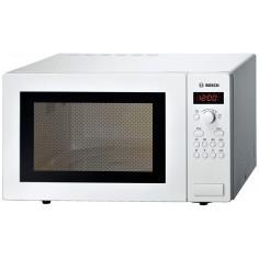 bosch-hmt84m421-forno-a-microonde-25-l-900-w-bianco-1.jpg