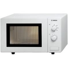 bosch-hmt72m420-forno-a-microonde-superficie-piana-17-l-800-w-bianco-1.jpg