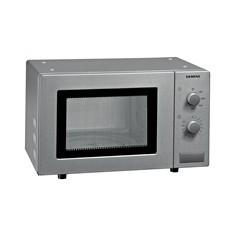 siemens-hf12m540-forno-a-microonde-superficie-piana-17-l-800-w-acciaio-inossidabile-1.jpg