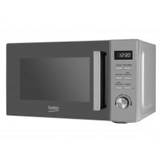 beko-mgf20210x-forno-a-microonde-over-the-range-microonde-con-grill-20-l-800-w-acciaio-inossidabile-1.jpg