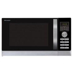 sharp-home-appliances-microwaves-microonde-combinato-25-l-900-w-argento-1.jpg
