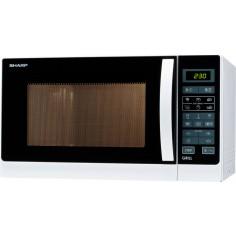 sharp-home-appliances-r-742ww-forno-a-microonde-superficie-piana-microonde-con-grill-25-l-900-w-nero-bianco-1.jpg