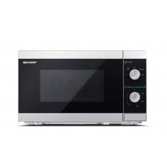 sharp-home-appliances-yc-ms01e-s-forno-a-microonde-superficie-piana-solo-microonde-20-l-800-w-1.jpg