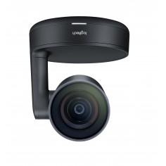 Webcam Logitech Rally Ultra HD PTZ Camera 960 001227