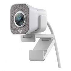 Webcam Logitech StreamCam 960 001297