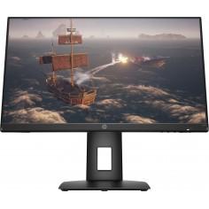 Monitor HP X24ih 23,8 Pollici 144Hz, FreeSync, IPS - HDMI, DP