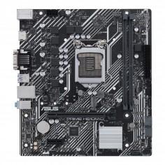 ASUS PRIME H510M-D LGA 1200