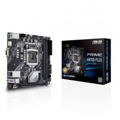 ASUS PRIME H410I-PLUS CSM LGA 1200