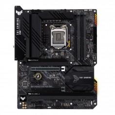 ASUS TUF Z590-PLUS GAMING LGA WI-Fi LGA 1200