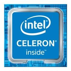 CPU Intel Celeron Dual-Core  G5925 3,6Ghz 2M Comet Lake-S LGA 1200