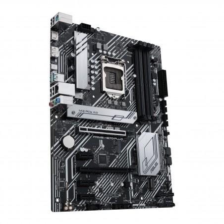 ASUS PRIME H570-PLUS LGA 1200