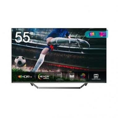 Smart Tv Hisense 55U72QF LED 55 4K HDR HEVC SAT