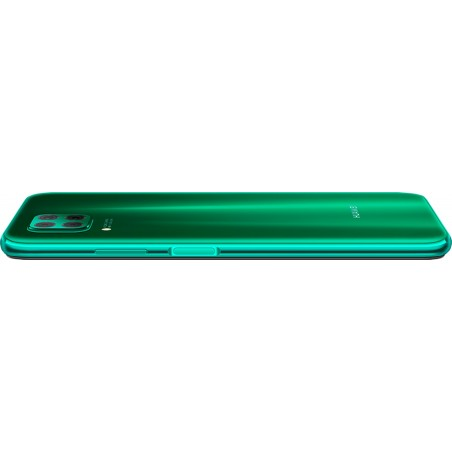 Mouse Microsoft Mobile 3500