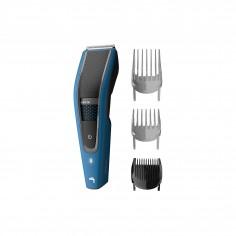 Tagliacapelli ricaricabile Philips 28 impostazioni 0.5-28MM LAVABILE