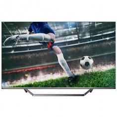 Smart Tv Hisense ULED 65 4K...