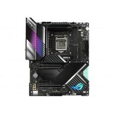 Scheda madre ASUS ROG Maximus XIII APEX Intel LGA 1200