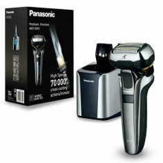 Rasoio Panasonic...