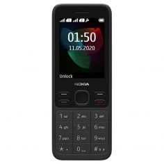 Nokia 150 (2020) Dual-Sim...