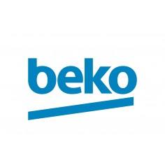 asciugatrice-beko-wdps72052ng-bianco-1.jpg