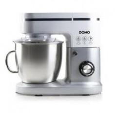 Robot da cucina Domo DO9231KR